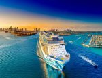 Travel Agent News for Norwegian Bliss and Cruise Schedule