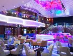 Travel Agent News for Norwegian Jewel Upgrades and New Offerings