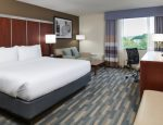 Travel Agent News for DoubleTree by Hilton Raleigh Crabtree Valley