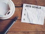 7 Effective Steps To Take for a Successful 2019