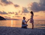 Travel Agent News for 3 Places to Propose in Los Cabos at Solmar Resorts