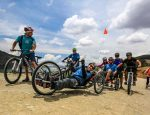 Travel Agent News for Accessible Travel In Peru