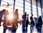 Travel Agent News for Airline Reporting and Travel Agent Payment Options