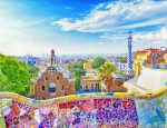 Travel-Agent-News-for-AmaWaterways-2021-Brochure-and-Specials