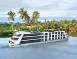 Travel Agent News for Emerald Waterways 2019 Promotion and Sales for River Cruises