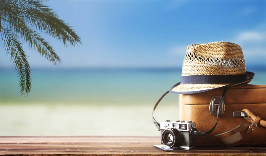 Travel Agent News for Holiday Travel Increase from Allianz Travel Insurance