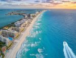 Travel Agent News for Playa Resorts and Awards in 2018