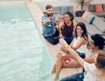 Travel Agent News for Desire All Adult Resorts