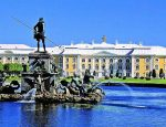 Travel Agent News for Scenic and National Geographic 2020 River Cruises