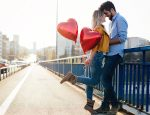 Travel Agent News For Valentine's Day