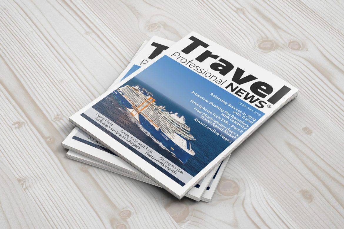 February-2019-Travel-Professional-News