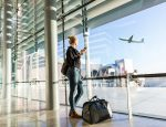 Travel Agent News For ARC and Expedia Group Release
