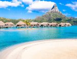 Travel Agents News for Paul Gauguin Cruises