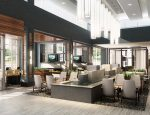 Travel Agent News for Embassy Suites by Hilton