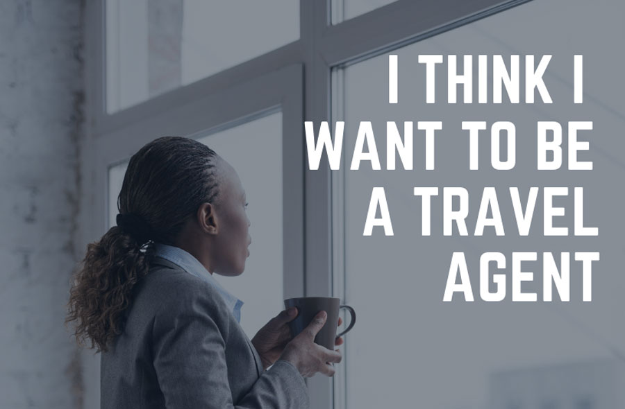 I-Think-I-want-to-be-a-Travel-Agent