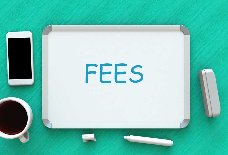 The Truth About Charging Planning Fees as a Travel ProfessionalThe Truth About Charging Planning Fees as a Travel Professional