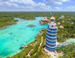 Travel Agent News for Xcaret Parks and Tours