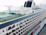 Travel Agent News for Crystal Cruises