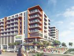 Margaritaville Celebrates Groundbreaking of New Hotel on Jacksonville Beach, Florida