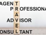 Are-You-a-Travel-Agent,-a-Travel-Consultant,--a-Travel-Professional-or-a-Travel-Advisor