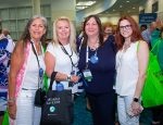 Cruiseworld Feature Article for Travel Agents