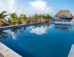 Travel Agent News for Seadust Cancun Family Resort