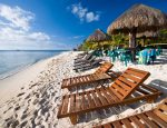 Travel Agent News for Adults Only Barcelo Resorts and Hotels