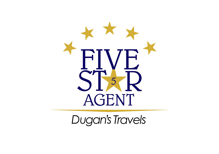 Travel Agency News for Dugan's Travels