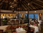 Travel Agent News for Solmar Hotels & Resorts