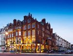 Red Carnation Hotels Gives Exclusive Access to London's Finest Cultural Attractions