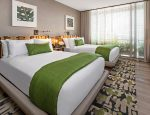 Lennox Hotels Celebrates First U.S. Property Lennox Hotel Miami Beach