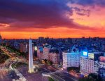 Travel Agent News for Buenos Aires