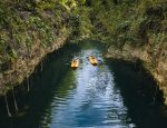 Travel Agent News for Grupo Xcaret Parks and Tours