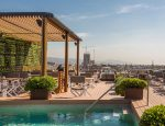 Travel Agent News for Majestic Hotel & Spa Barcelona