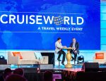 ruiseWorld Feature for Travel Agents