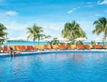 Travel Agent News for Palace Resorts
