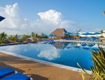 Travel Agent News for Seadust Cancun