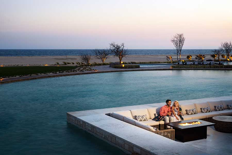Travel Agent News for About Solmar Hotels & Resorts