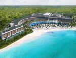 Barceló Maya Riviera To Open Dec. 15, 2019