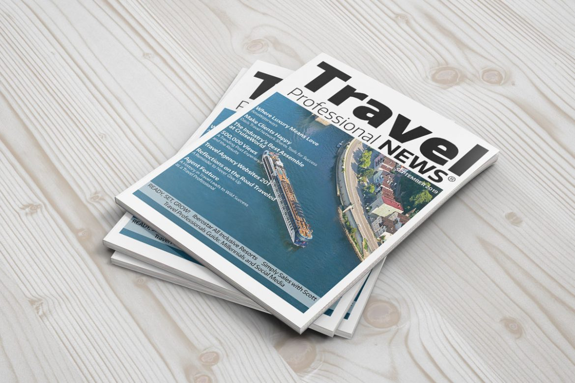 september-2019-travel-professional-news-digital-magazine