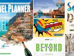 Learn of the recent awards for Cruise Planners as a Franchise for Travel Professionals
