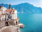 Explore the Sights of Europe, Eastern Mediterranean, Egypt and Morocco with Insight Vacations' Exclusive Air Offer