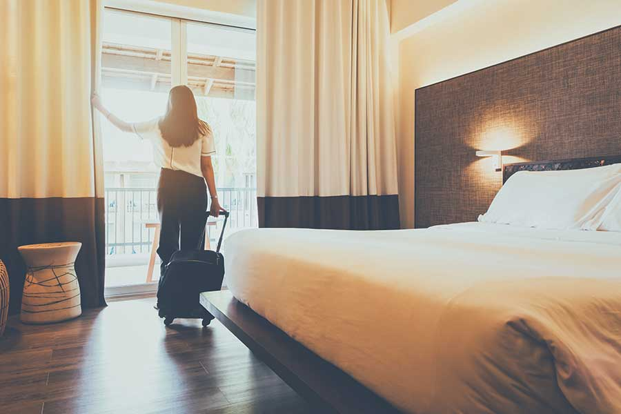 Marriott International to Acquire Elegant Hotels Group - Fueling Growth of All-Inclusive Platform