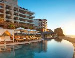 Solmar Hotels & Resorts Wraps Up 2019 with the Best Travel Deals Featuring Savings of up to 62%