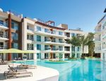 The Fives Hotels & Residences Celebrates Ten Year Anniversary in Riviera Maya