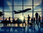 ARC Reports 2019 Travel Agencies Sales Running Nearly 3% Ahead of Last Year