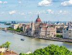 Emerald Waterways Announces Black Friday Deal on All 2020 European River Cruises