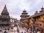 Create Unforgettable Travel Moments on Luxury Gold's Journey to Nepal and Bhutan