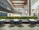 Newly Designed Embassy Suites by Hilton Knoxville Downtown Opens