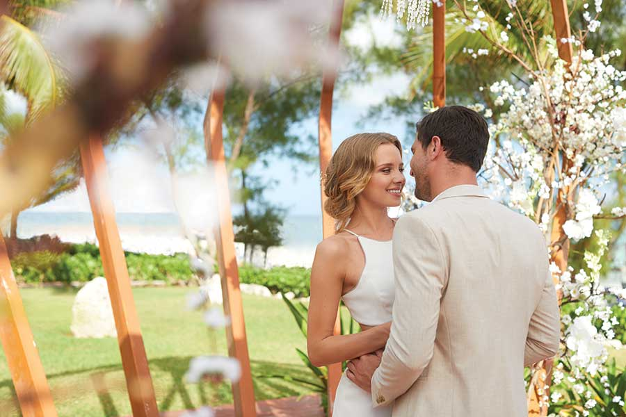 Top 5 Reasons Why The Fives Hotels & Residences in Playa del Carmen is a Top Choice for Destination Weddings